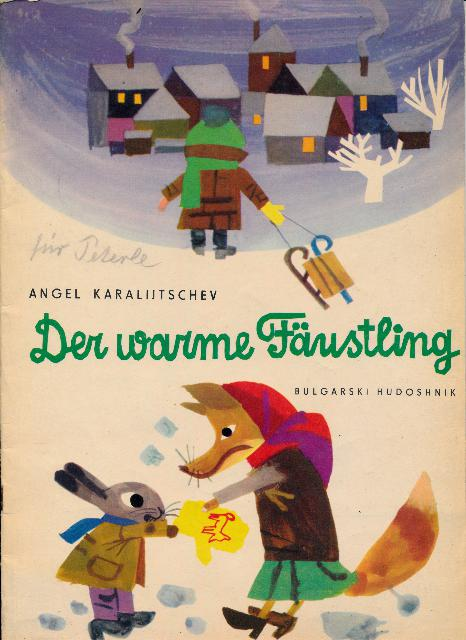 shop.ddrbuch.de Mit Farbillustrationen
