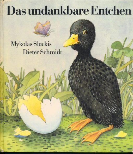 shop.ddrbuch.de Mit Farbillustrationen, Rücken beschädigt und etwas schief – ein Einriss an einer Seite