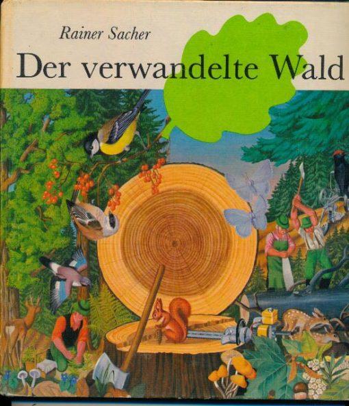 shop.ddrbuch.de Mit sehr schönen Farbillustrationen, Ecken berieben