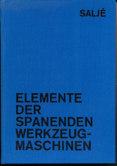shop.ddrbuch.de Mit 541 Bildern