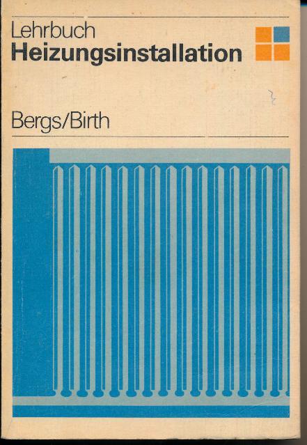 shop.ddrbuch.de Berufsbildende Literatur 7. Auflage