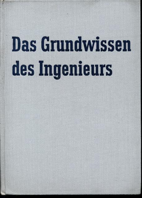 shop.ddrbuch.de Mit 916 Bildern und 296 Tabellen