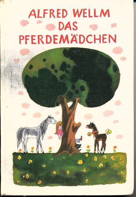 shop.ddrbuch.de Mit Illustrationen von Werner Klemke