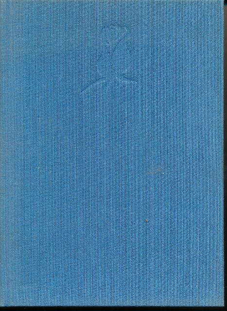 shop.ddrbuch.de Europäische Bergmannssagen – 4. Auflage