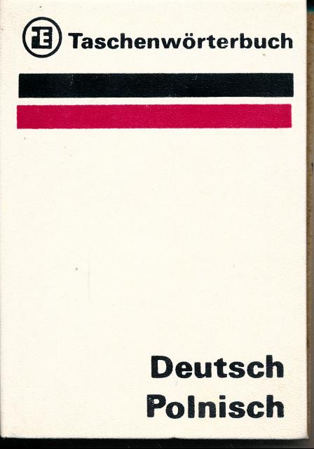 shop.ddrbuch.de 9. Auflage