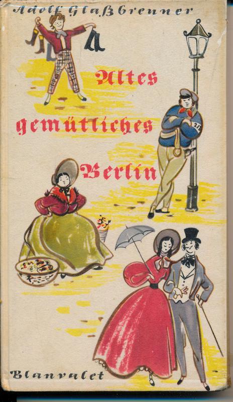 shop.ddrbuch.de Mit Illustrationen, Ecken etwas berieben und bestoßen