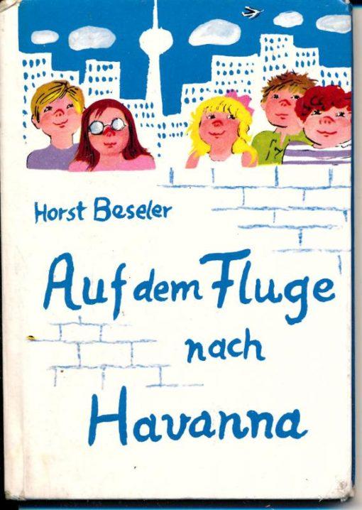 shop.ddrbuch.de Die kleinen Trompeterbücher, Ecken berieben