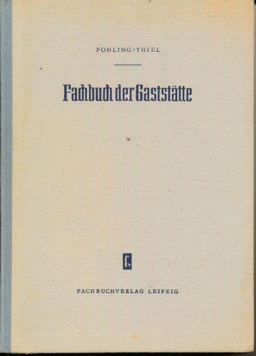 shop.ddrbuch.de Mit 101 Bildern, Ecken minimal berieben
