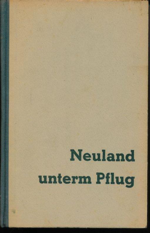 shop.ddrbuch.de 1. Auflage, Einband etwas berieben