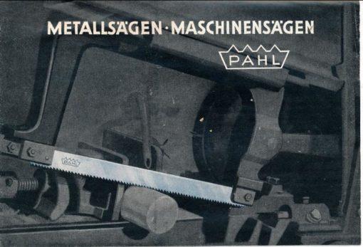 shop.ddrbuch.de Kinderzeitschrift aus der DDR, ohne äußere Umschlagseite – Stauchung an einer Ecke