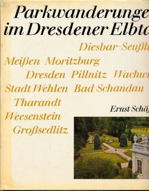shop.ddrbuch.de Kinderzeitschrift aus der DDR, Inklusive äußere Umschlagseite – diese hat Randläsuren und Einrisse