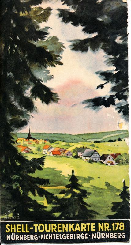 shop.ddrbuch.de Kinderzeitschrift aus der DDR, ohne äußere Umschlagseite – von Innerer Umschlagseite ist nur die Vorderseite vorhanden