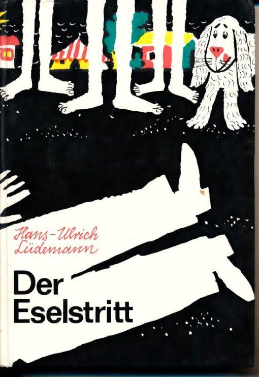 shop.ddrbuch.de Mit Illustrationen, Alterungsflecken am Schnitt