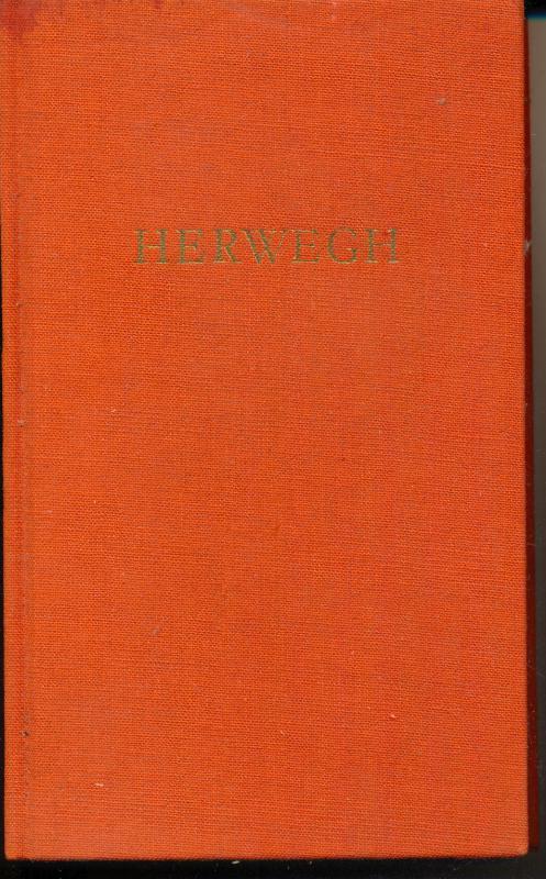 shop.ddrbuch.de Bibliothek deutscher Klassiker, Fleckrand am Einband oben sonst sehr gut