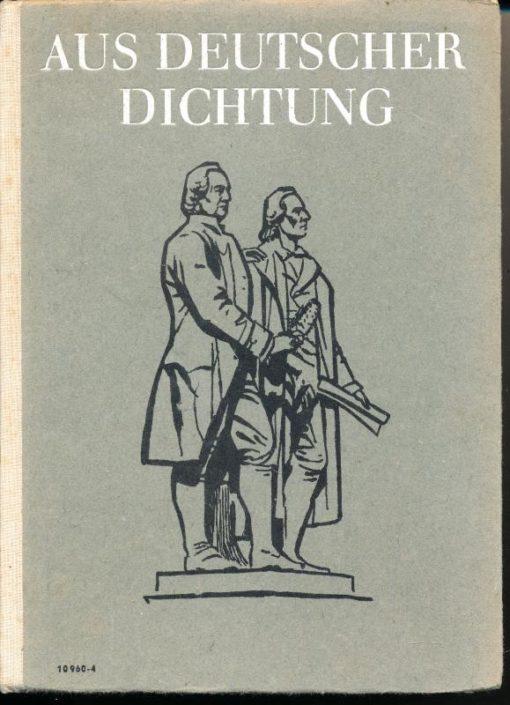shop.ddrbuch.de Lehrbuch DDR, Ecken und Kanten etwas berieben