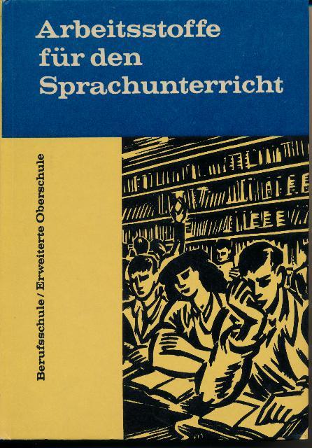 shop.ddrbuch.de Lehrbuch für die EOS