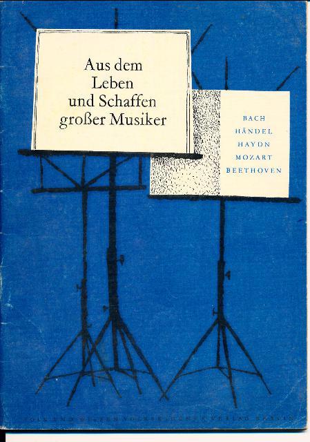 shop.ddrbuch.de Biographische Lesehefte für die 7. bis 12. Klasse, Ecken und Kanten berieben