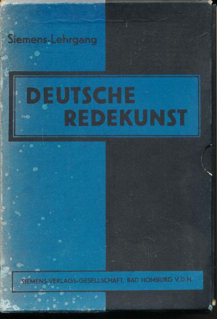 shop.ddrbuch.de Vierte Auflage
