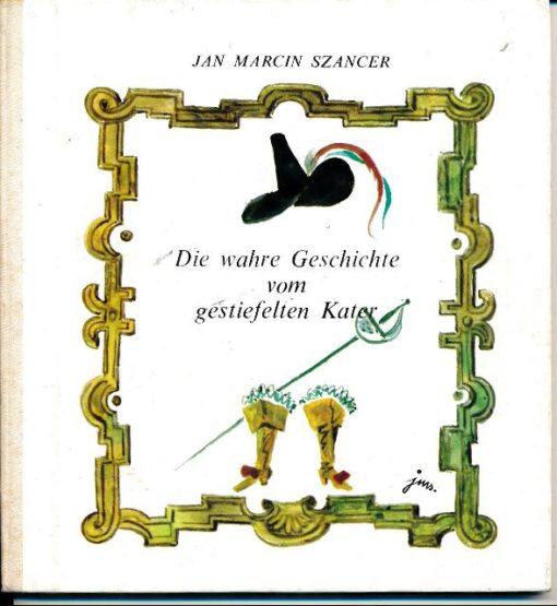 shop.ddrbuch.de Mit Farbabbildungen, Einband etwas berieben