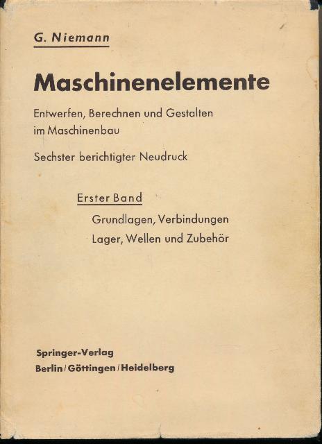shop.ddrbuch.de Erster Band, Schutzumschlag am Rand berieben mit Randläsuren und Einrissen