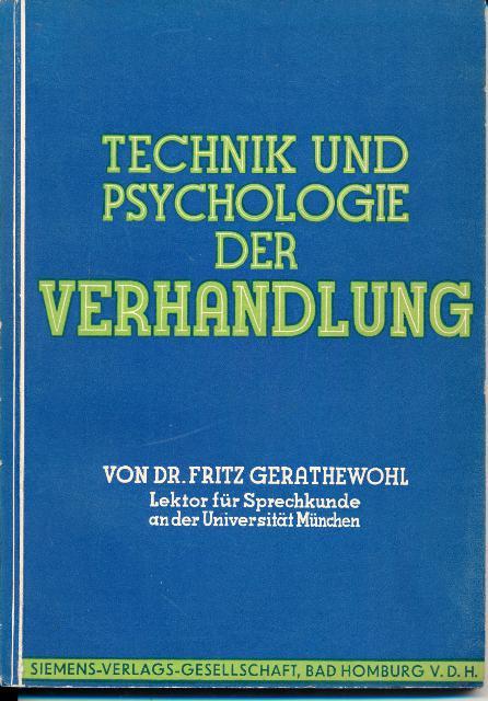 shop.ddrbuch.de Mit 134 Abbildungen