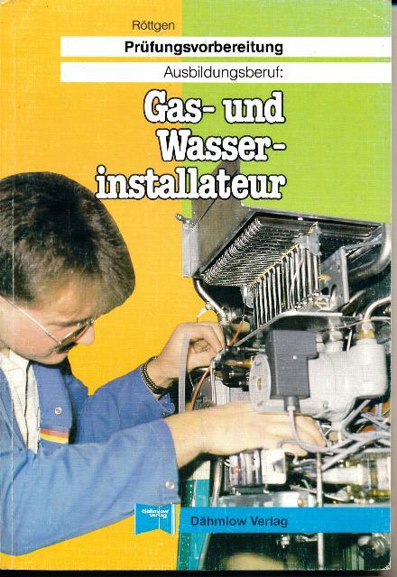 shop.ddrbuch.de Mit 338 Abbildungen, Schutzumschlag am Rand etwas berieben und mit Randläsuren