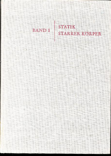 shop.ddrbuch.de 2. Auflage