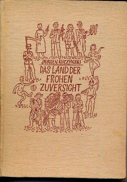 shop.ddrbuch.de DDR-Buch, Eine Geschichte der Sowjetunion für Jugendliche, die auch Erwachsene lesen können, mit zahlreichen schwarzen Zeichnungen