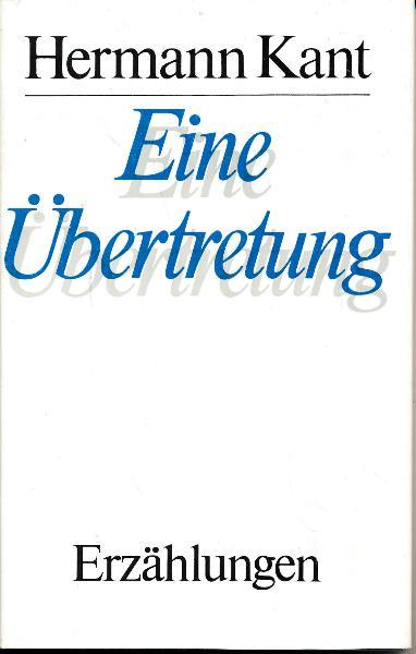 shop.ddrbuch.de DDR-Buch, Erzählungen