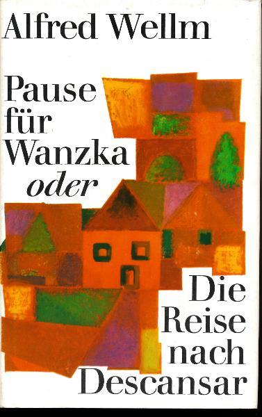 shop.ddrbuch.de DDR-Buch, Roman