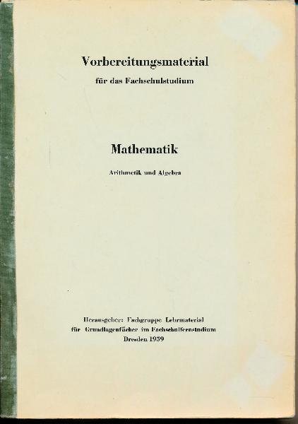 shop.ddrbuch.de DDR-Buch, 8 umfangreiche Kapitel, auch zur Vorbereitung im Selbststudium geeignet