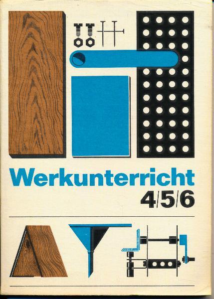 shop.ddrbuch.de DDR-Lehrbuch, farbig gestaltet sowie mit zahlreichen Abbildungen und Schwarzweißfotografien