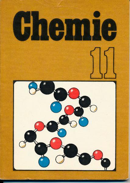 shop.ddrbuch.de DDR-Lehrbuch, farbig gestaltet sowie zahlreiche Abbildungen und Fotografien, Inhalt: 4 umfangreiche Kapitel