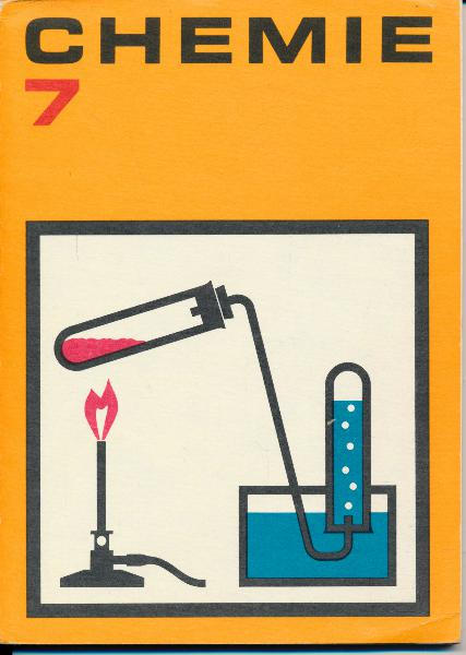 shop.ddrbuch.de DDR-Lehrbuch, farbig gestaltet sowie zahlreiche Abbildungen und Fotografien, Inhalt: 6 umfangreiche Kapitel