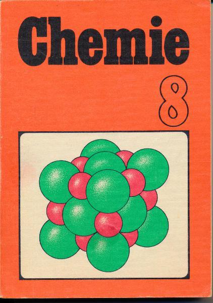 shop.ddrbuch.de DDR-Lehrbuch, farbig gestaltet sowie zahlreiche Abbildungen und Fotografien, Inhalt: 11 umfangreiche Kapitel