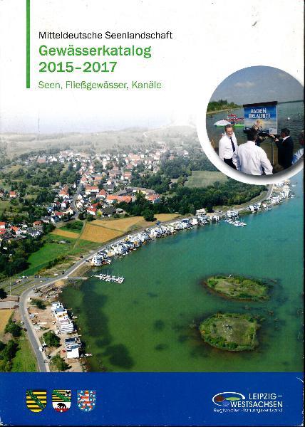 shop.ddrbuch.de Seen, Fließgewässer, Kanäle, mit zahlreichen Informationen in Übersichten, farbig gestaltet sowie mit zahlreichen Abbildungen und Farbfotografien, durchgehend Kunstdruckpapier