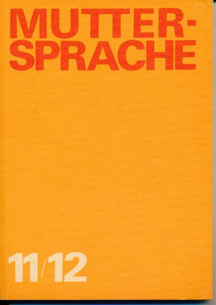 shop.ddrbuch.de DDR-Lehrbuch, farbig gestaltet, Inhalt: Aufnehmen und Verarbeiten von Informationen, Festigung des grammatisch-orthographischen Wissens und Könnens, Mündliches und schriftliches sprachliches Gestalten