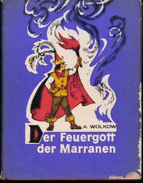 shop.ddrbuch.de Mit sehr schönen farbigen Zeichnungen illustriert, Inhalt: Der Ausgestoßene, Die Macht, Die wunderbaren Maultiere, Der Silberreif