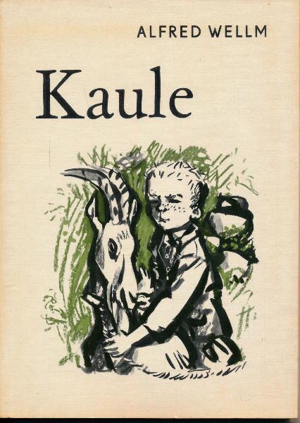 shop.ddrbuch.de DDR-Buch, Lizenzausgabe für die Schulen der DDR, kein Verkauf über den Buchhandel, Dieses Buch wurde beim Preisausschreiben für Kinder- und Jugendliteratur des Ministeriums für Kultur 1962 mit einem Preis ausgezeichnet