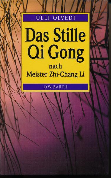 shop.ddrbuch.de Nach Meister Zhi-Chang Li, Meditative Energiearbeit – Vitalisierung und Harmonisierung der Lebenskräfte nach taoistischer und buddhistischer Tradition, mit Abbildungen