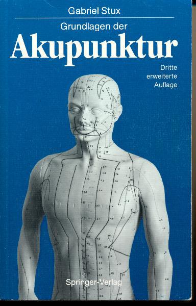 shop.ddrbuch.de Praxisnahes Buch, Inhalt: 7 Kapitel mit vielen Abbildungen