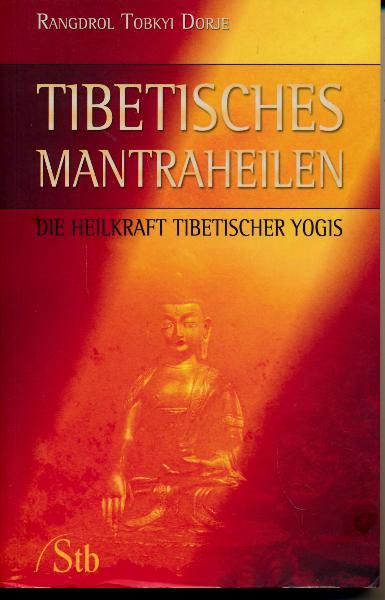 shop.ddrbuch.de Die Heilkraft tibetischer Yogis, zahlreiche Kapitel mit Abbildungen und Schwarzweißfotografien