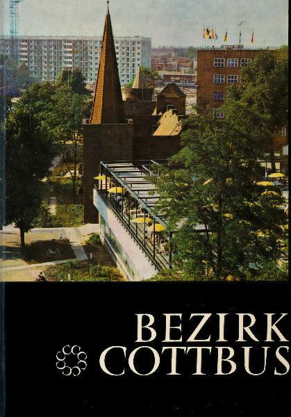 shop.ddrbuch.de DDR-Buch, Bild-Text-Band mit Farb- und Schwarzweißfotografien, Seiten durchgehend Kunstdruckpapier