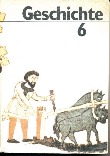 shop.ddrbuch.de DDR-Lehrbuch, 7 Kapitel sowie Anhang, farbig gestaltet, mit zahlreichen farbigen Abbildungen sowie Farb- und Schwarzweißfotografien