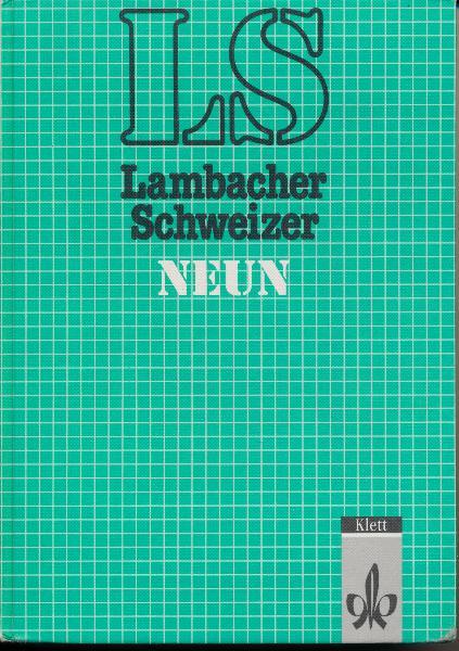 shop.ddrbuch.de farbig gestaltet, mit vielen Abbildungen, Seiten durchgehend Kunstdruckpapier, 10 Kapitel sowie Geschichtliches etc