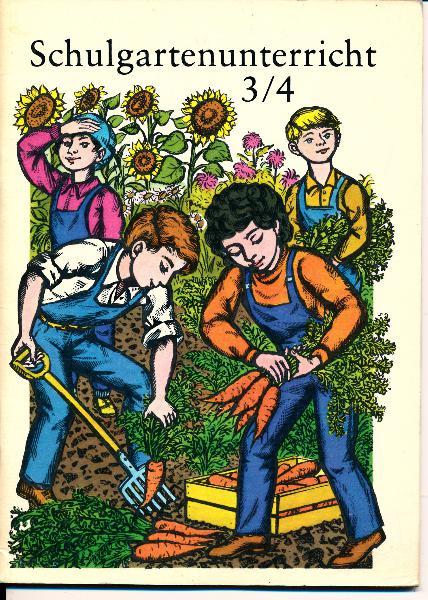 shop.ddrbuch.de DDR-Lehrbuch, farbig gestaltet sowie mit vielen schönen natürlichen Farbzeichnungen von Hans-Joachim Behrendt, mit vielen kleinen Tabellen für Eintragungen
