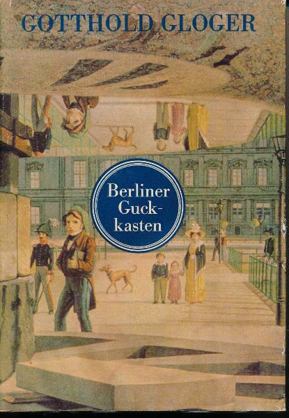 shop.ddrbuch.de DDR-Buch, Geschichten aus der Welt um Karl Friedrich Schinkel, für Leser ab 13 Jahren, mit zahlreichen Abbildungen sowie Farbtafeln aus Kunstdruckpapier, mit Worterklärungen