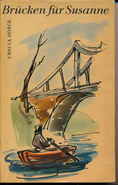 shop.ddrbuch.de DDR-Buch, mit schwarz gezeichneten lebendigen Illustrationen