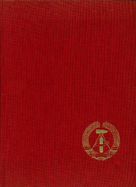 shop.ddrbuch.de DDR-Buch, Bildband mit kleinen Texten, Farb- und Schwarzweißfotografien auf Kunstdruckpapier