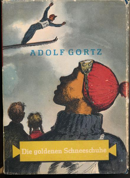 shop.ddrbuch.de DDR-Buch, mit vielen lebendig schwarzen Zeichnungen von Hans Baltzer, für Leser ab 12 Jahren